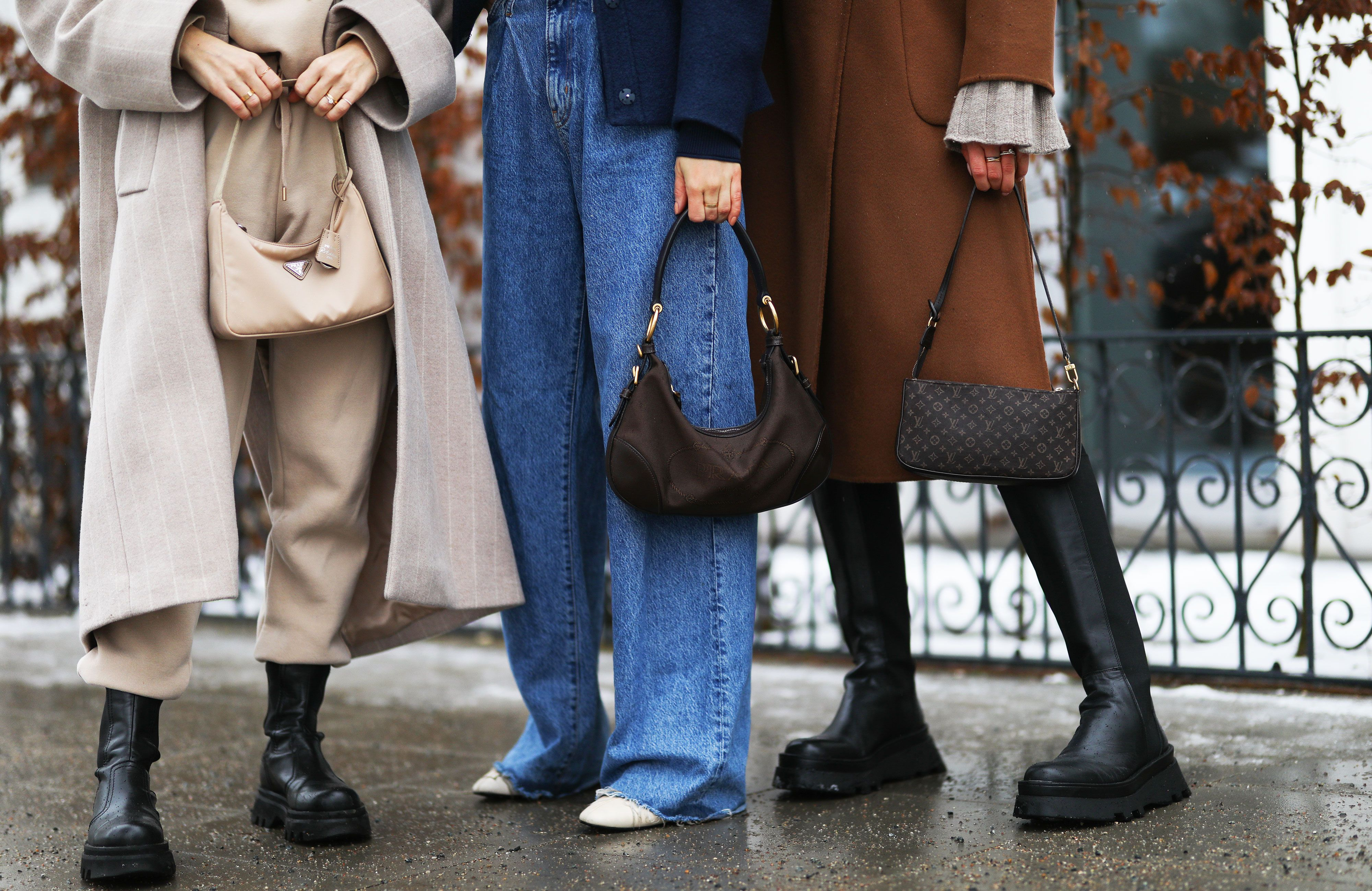 20 Fall Outfit Ideas for 20   Fall Outfit Inspiration