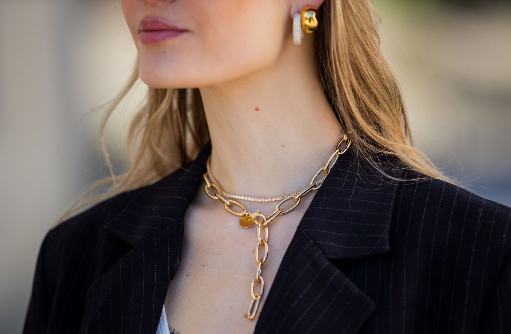 31 Best Jewellery Brands: Affordable To Luxury Jewellery Brands