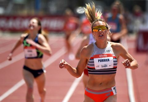 elle purrier how to watch track trials