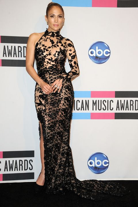 Jennifer Lopez S Iest Outfits 28 Of Her Best Looks Ever