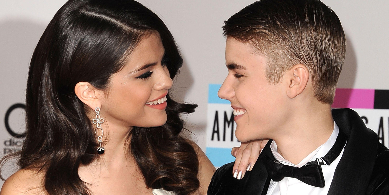 Justin-Bieber-En-Selena-Gomez-Zijn-Weer-Samen