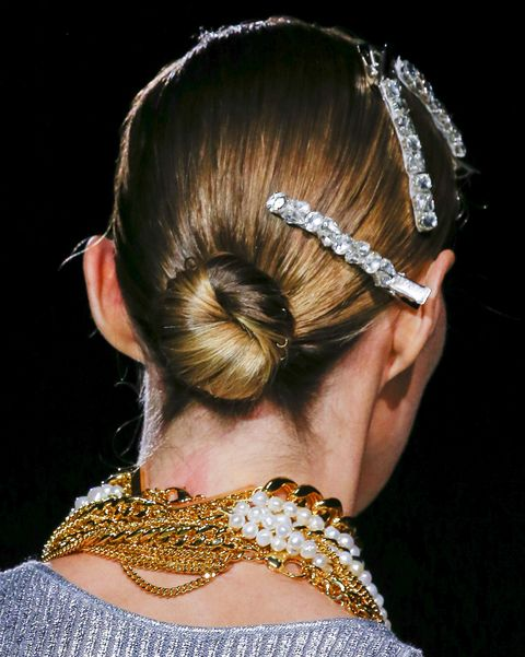 spring 2022 hair trends