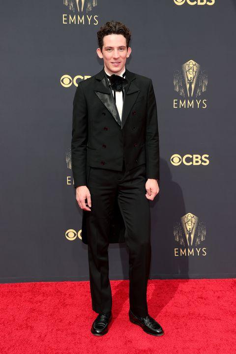 emmys 2021 best dressed men