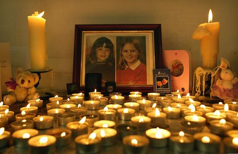 15 years on from the Soham murders: what actually happened to Jessica Chapman and Holly Wells?