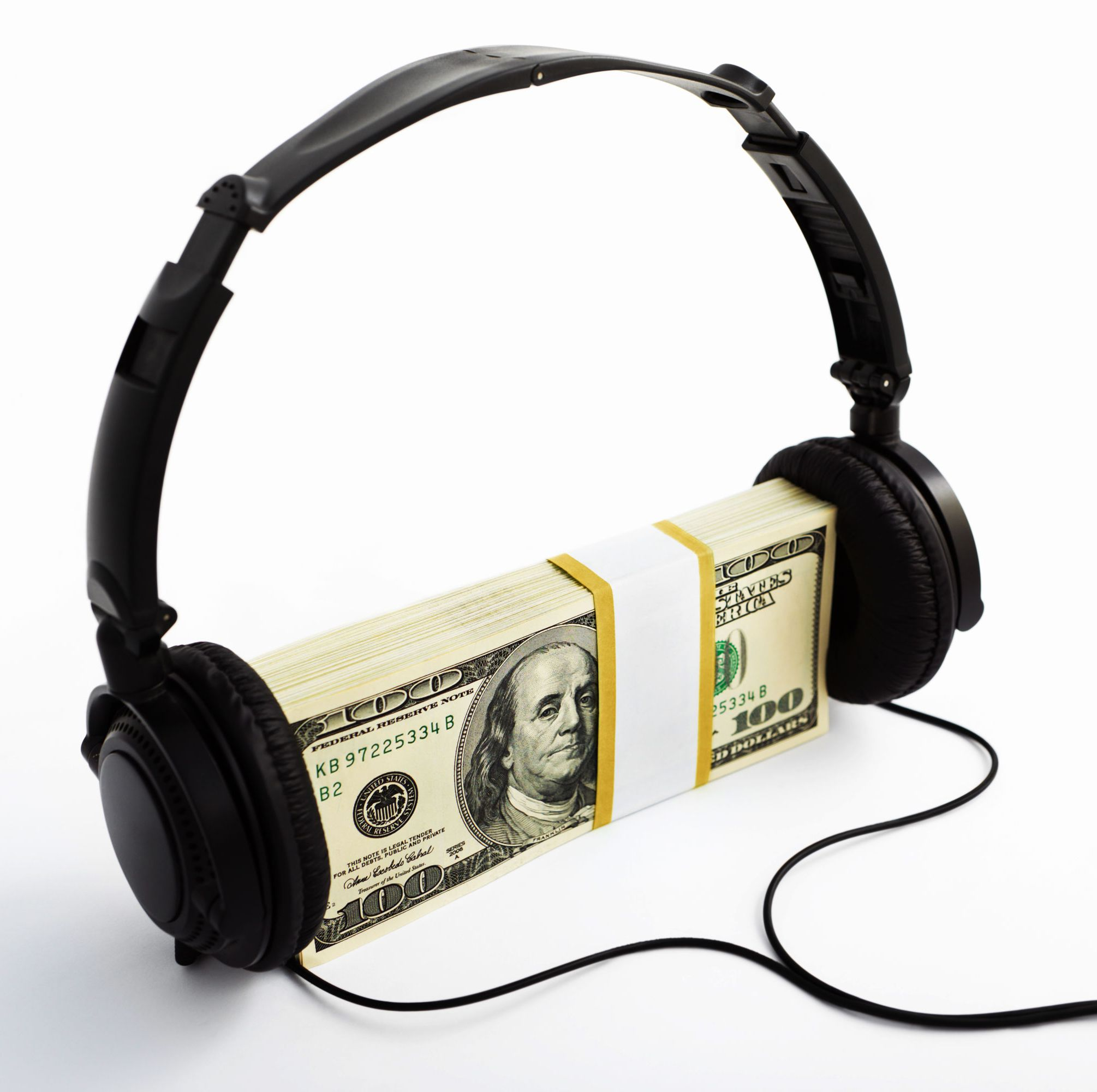 The 7 Best Money Podcasts and Blogs