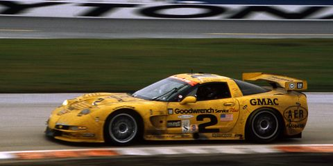 Land vehicle, Vehicle, Car, Sports car, Sports car racing, Performance car, Endurance racing (motorsport), Motorsport, Touring car racing, Racing,