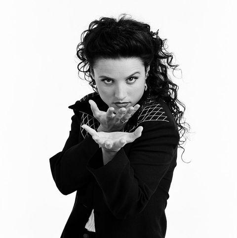 Black, White, Black-and-white, Beauty, Lip, Monochrome, Monochrome photography, Photography, Eye, Photo shoot,