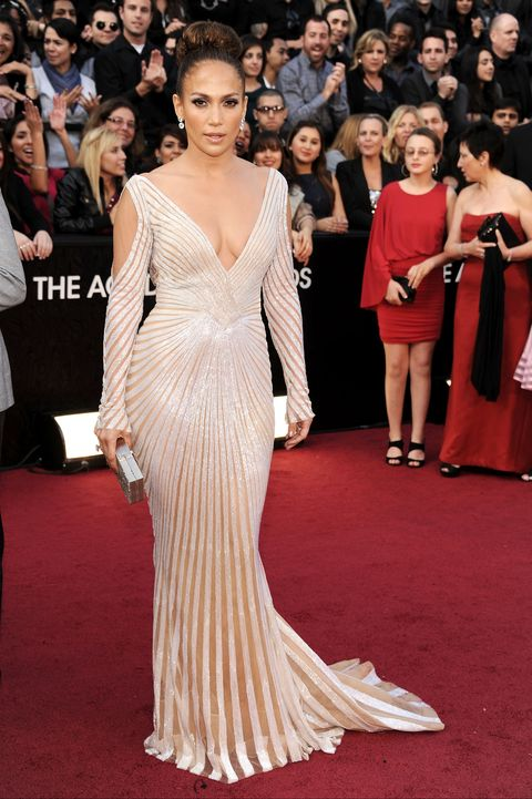 Jennifer Lopez Style Photos 25 Best J Lo Outfits Of All Time