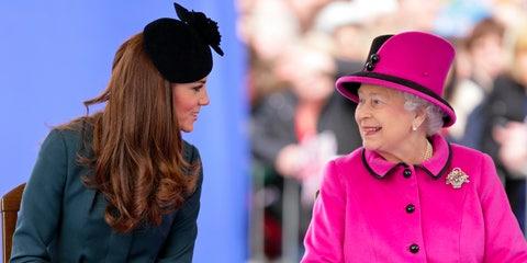 Pink, Fashion, Purple, Fun, Human, Headgear, Recreation, Fashion accessory, Street fashion, Hat,