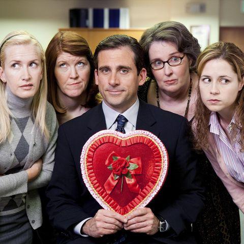 Event, Heart, Love,