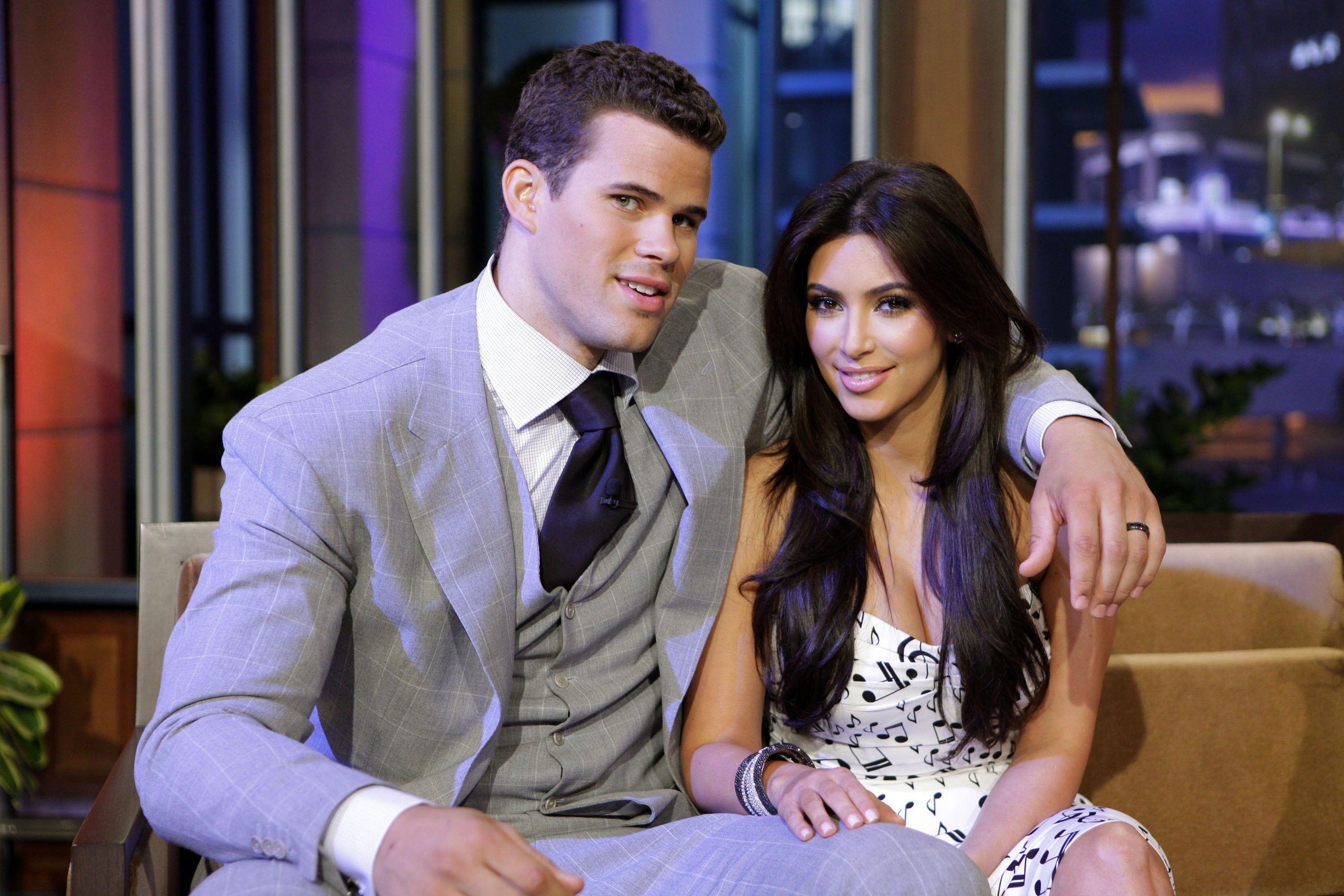 63 of the Shortest Celebrity Marriages