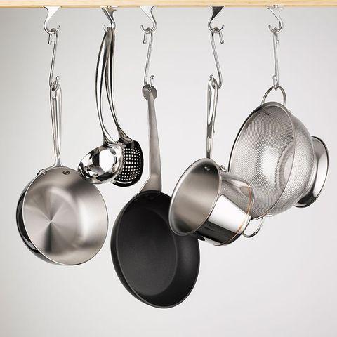 best kitchen tools