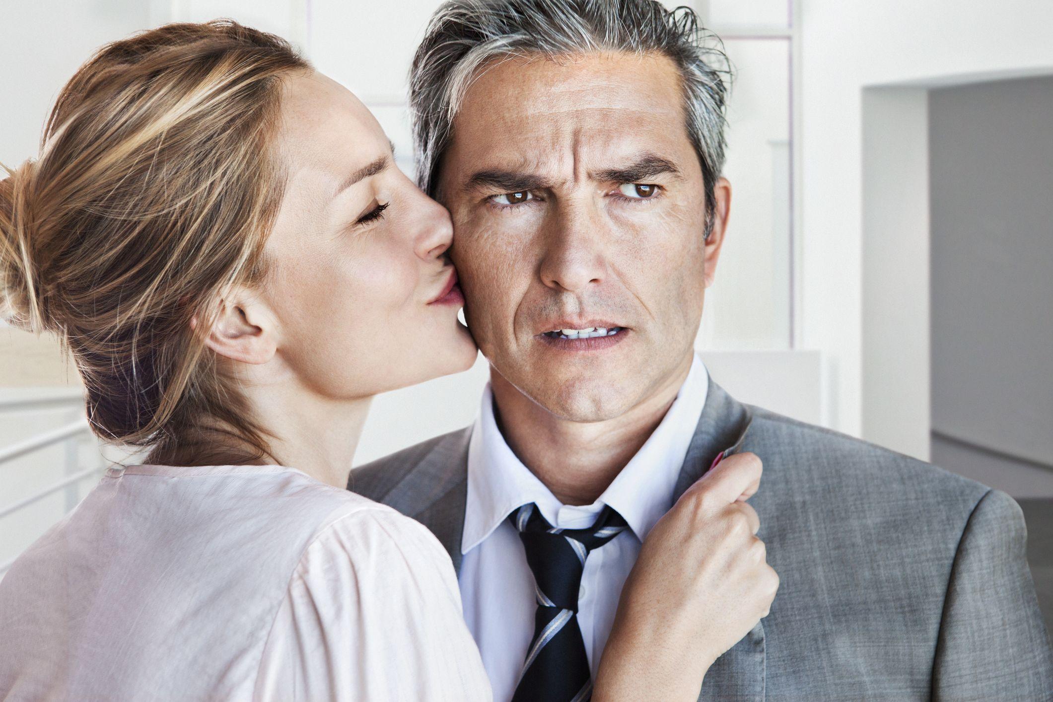un uomo può avere figli senza prostata?