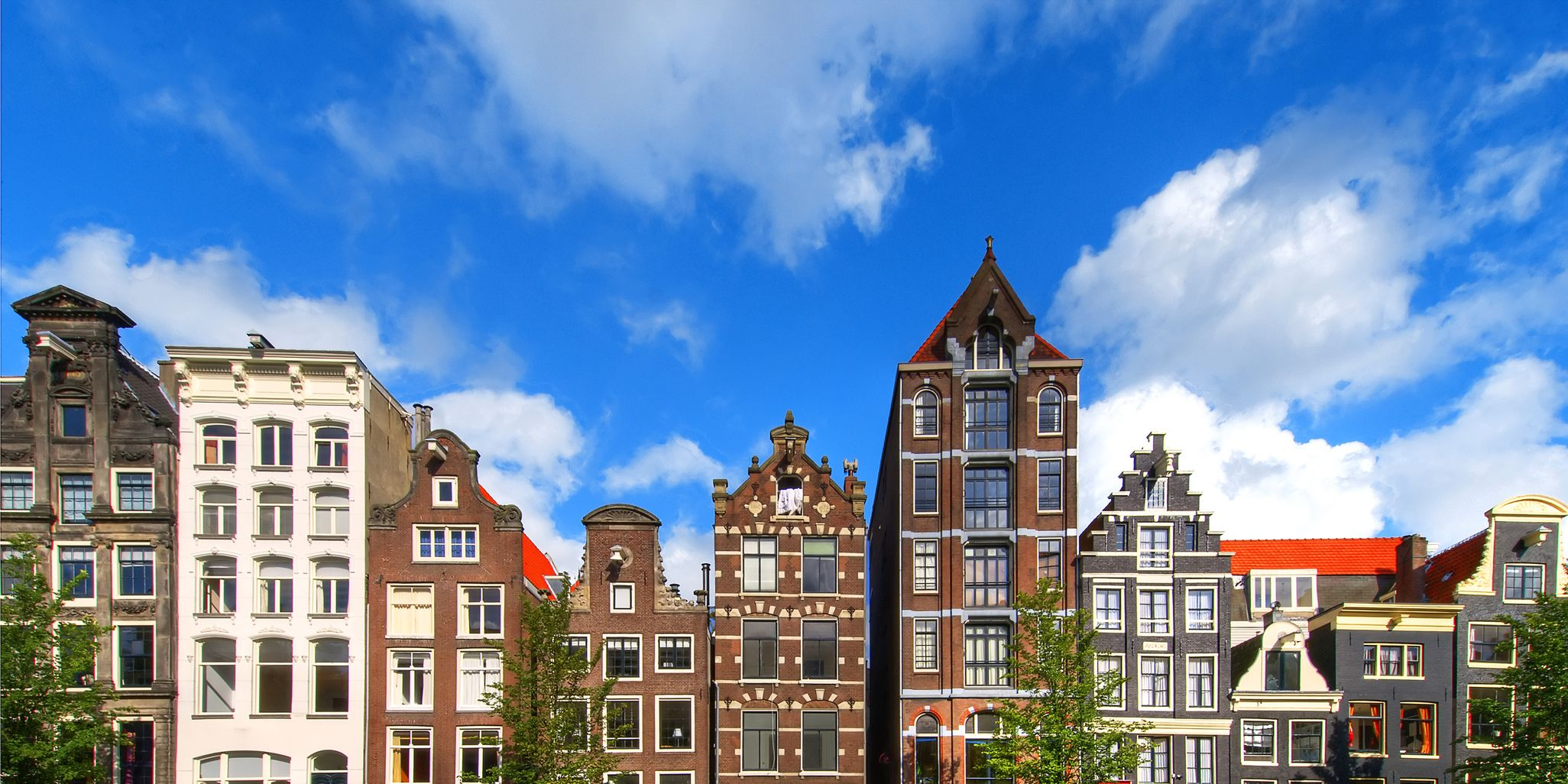 dagje-amsterdam