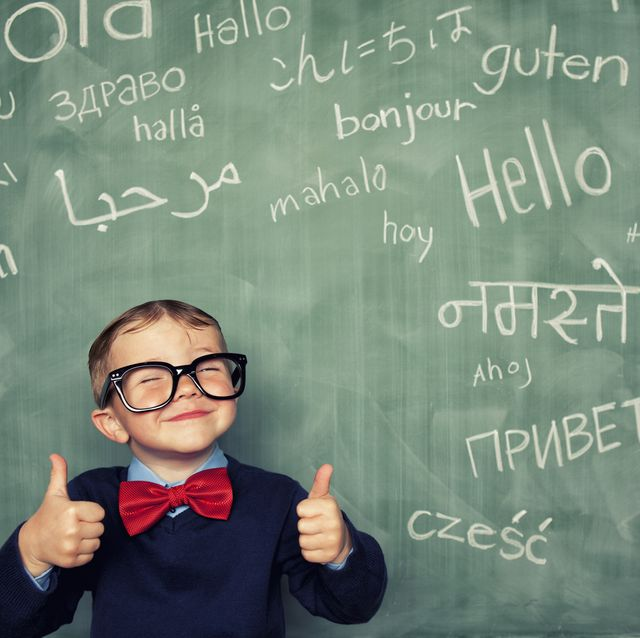 Blackboard, Text, Professor, Teacher, Writing, Room, Education, Classroom, Physicist, Writing instrument accessory,