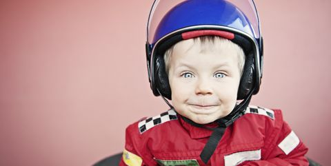 10 Car-Related Products for Kids and Babies We Love