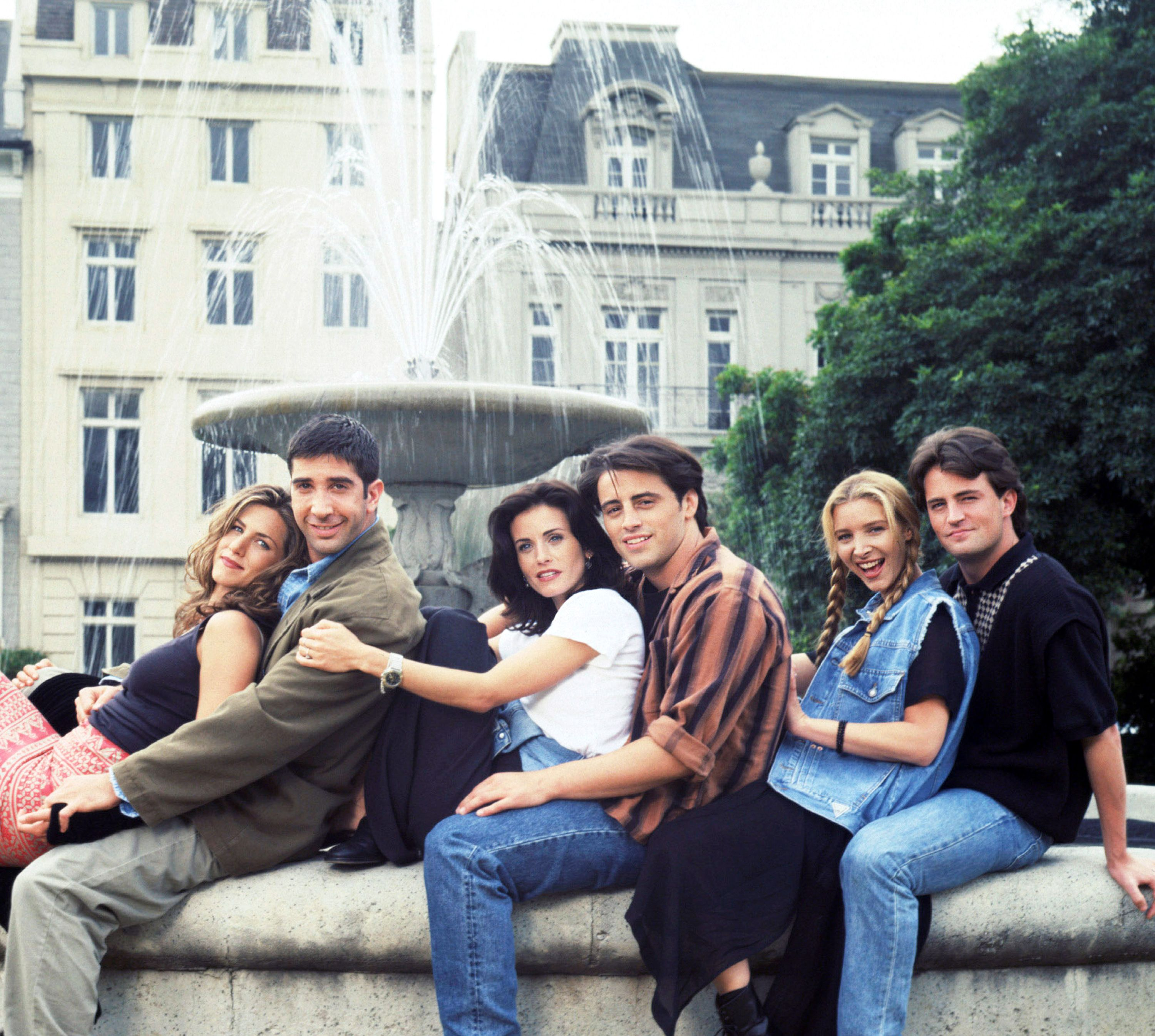 Friends Is My Fashion Fetish Achieve ultimate friendship goals with our 14 best friend photo albums. friends is my fashion fetish