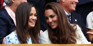 Pippa Kate Middleton