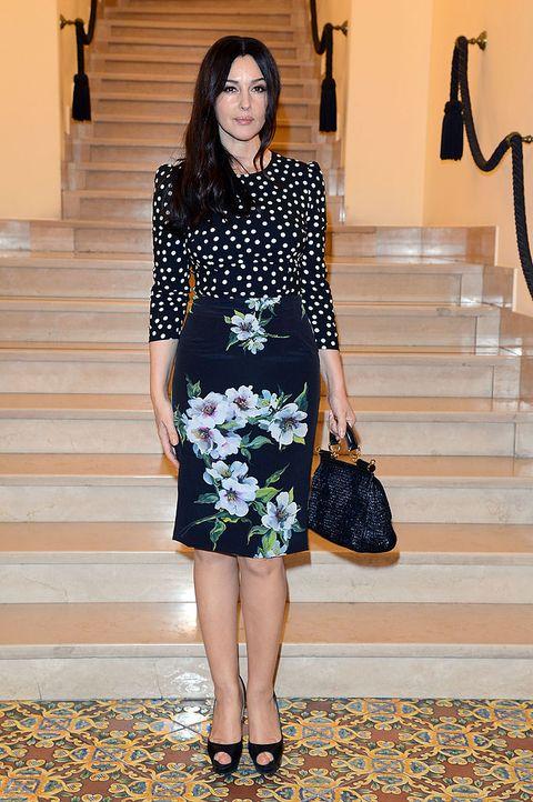 come copiare il look di lady diana con i vestiti moda 2020