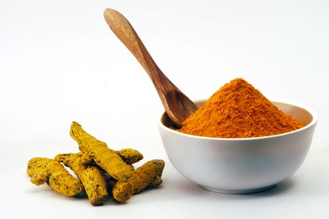 I Tried the Ayurvedic Diet for a Week - Ayurvedic Diet for