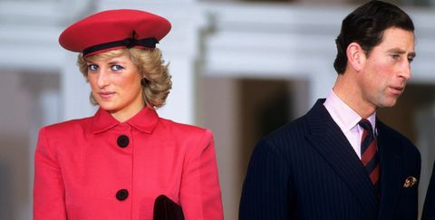 red, uniform, fashion, street fashion, headgear, outerwear, style, suit, official, white collar worker,