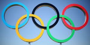 aros, juegos, olimpicos
