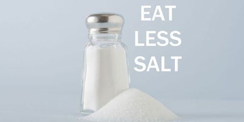 Product, Chemical compound, Glass bottle, Salt, Dress, Bottle, Table salt, Salt and pepper shakers, Plastic bottle, Sodium chloride,