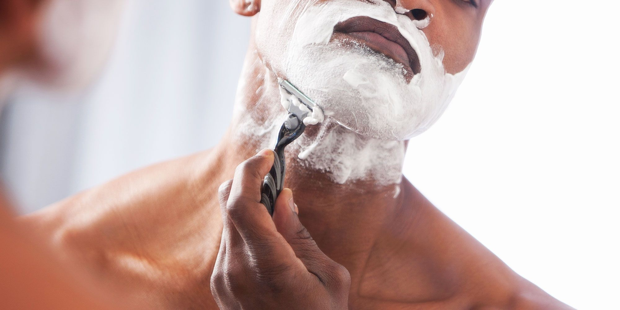 The 6 Best Razors for Men to Get a Perfect Shave