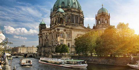 city map de leukste hotspots in berlijn