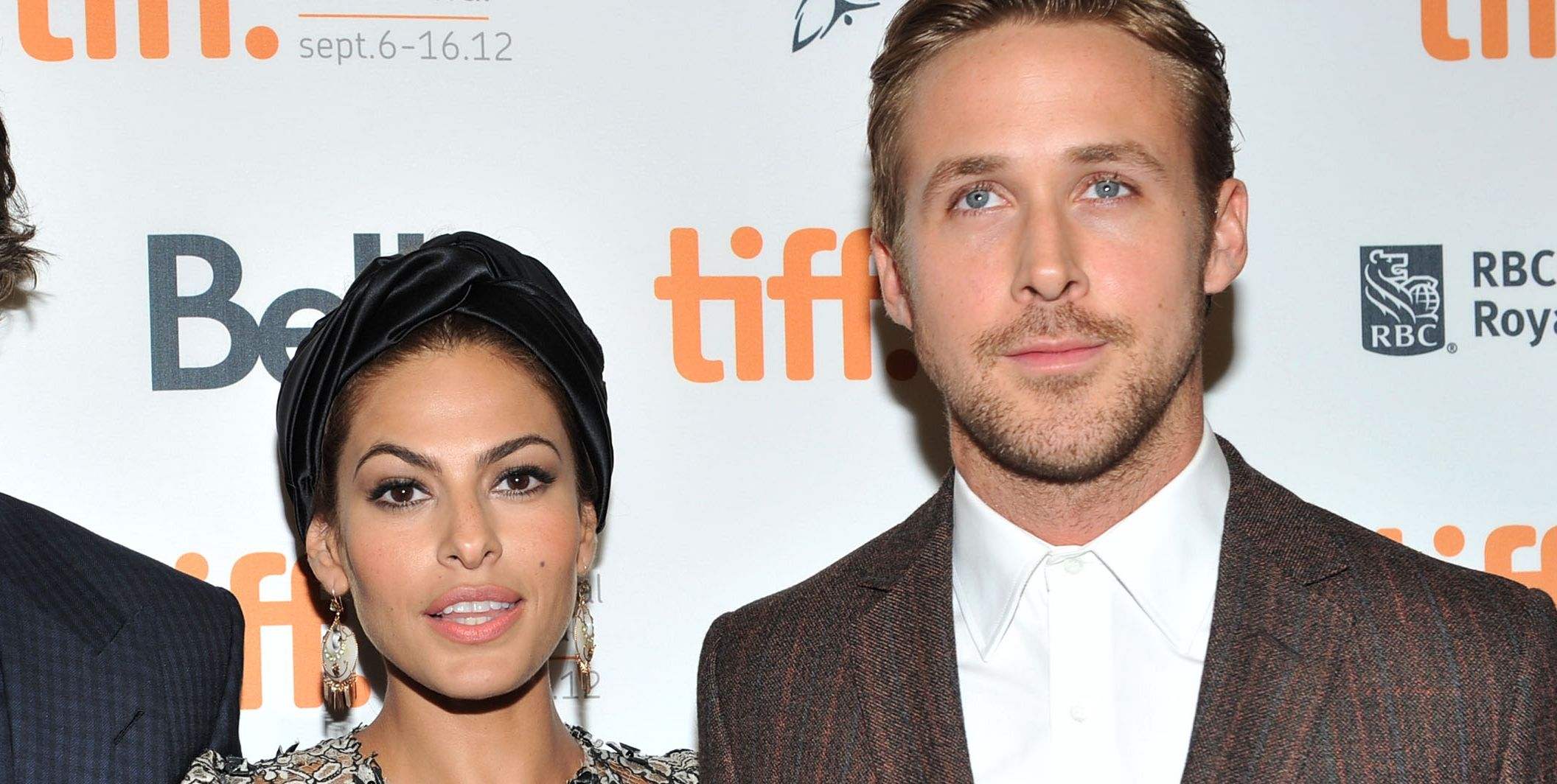Eva Mendes gives rare insight into Ryan Gosling marriage in new interview