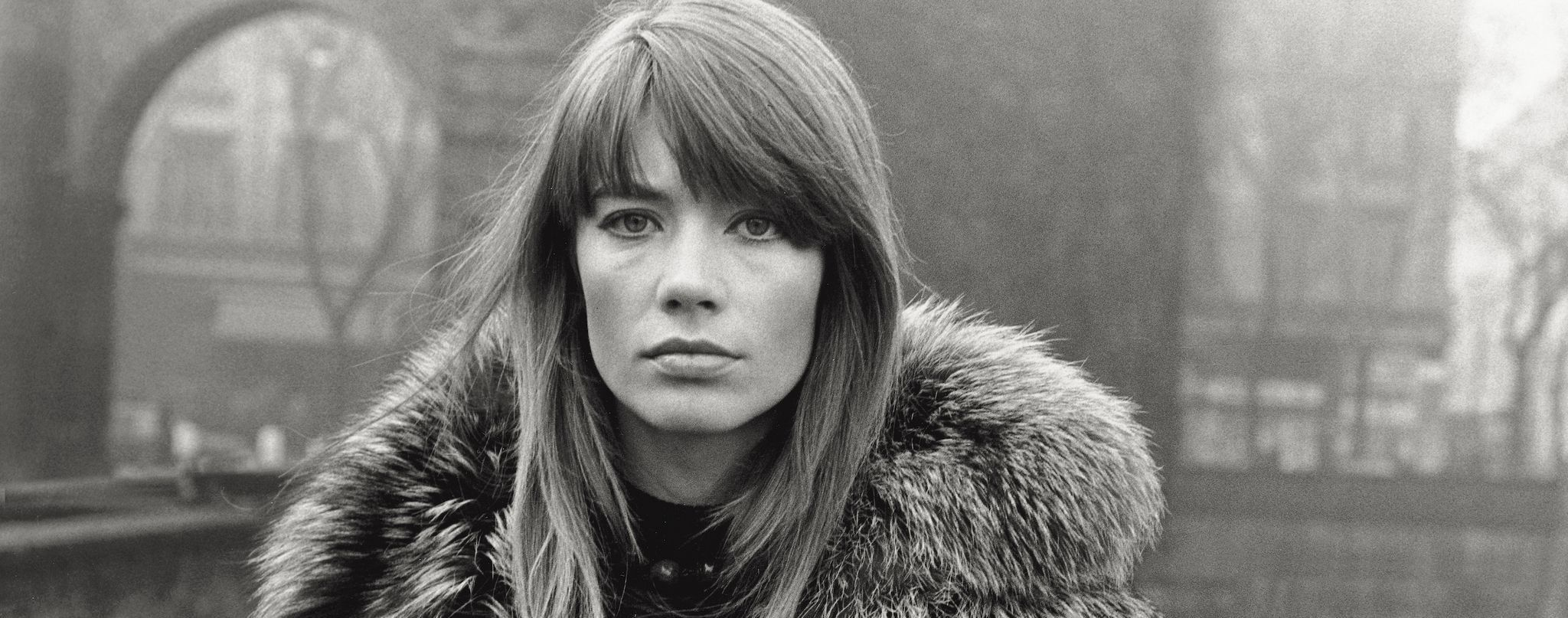 ultimate-french-girl-chic-francoise-hardy