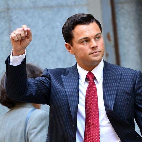 Suit, White-collar worker, Businessperson, Gesture, Tie, Formal wear, Photography, Blazer, Business,