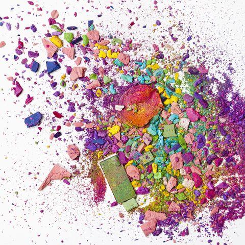 Confetti, Illustration, Graphic design, Party supply,