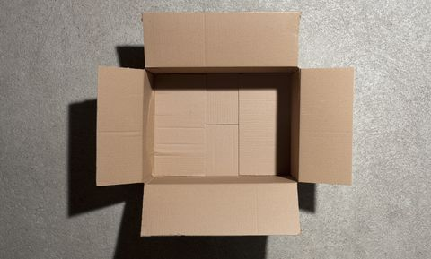 Material property, Box, Rectangle, Square,