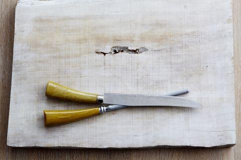 Ecco i 9 utensili da cucina indispensabili