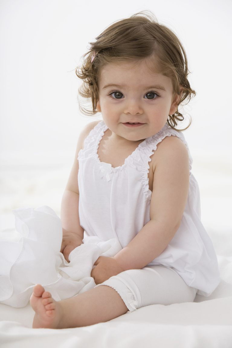 French Baby Names: 84 Elegant Names for Boys & Girls |French Baby Names