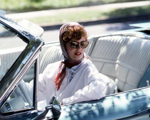 Motor vehicle, Eyewear, Sunglasses, Vehicle, Car, Luxury vehicle, Glasses, Vehicle door, Driving, Automotive design,