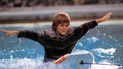 Fun, Surfing Equipment, Recreation, Water, Surfboard, Surface water sports, Surfing, Wave, Leisure, Happy,