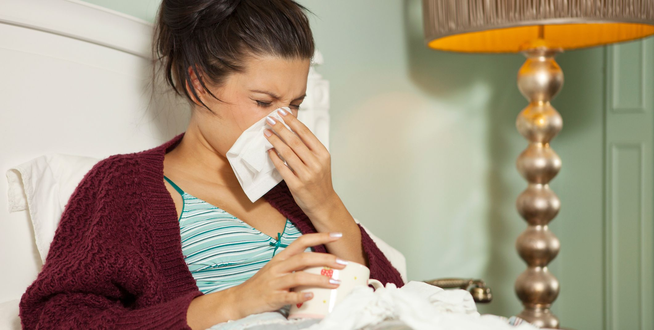 tegen-verkoudheid