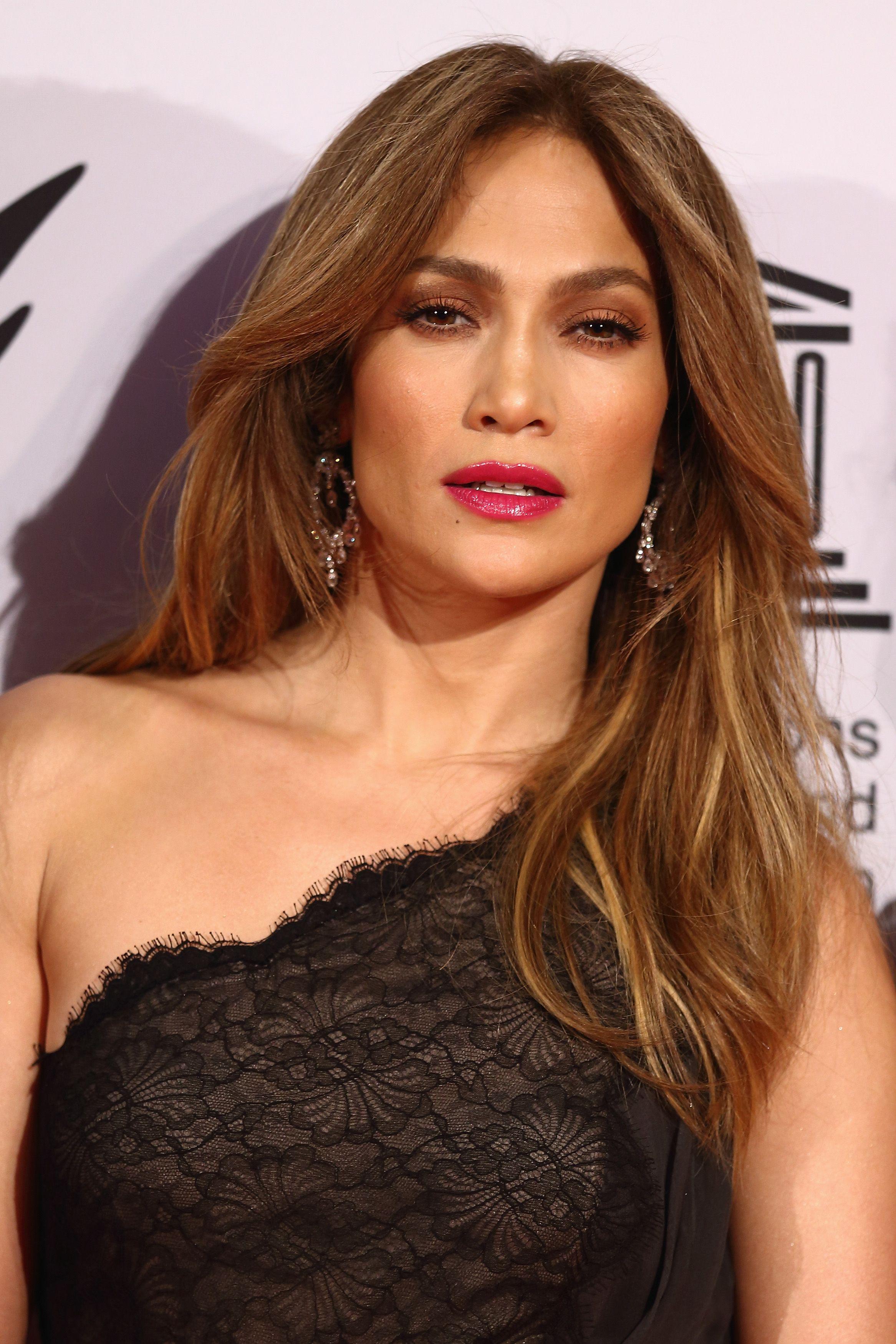 Female Celebrities With Light Brown Hair pertaining to 25 dark brown hair colors - celebrities with dark hair