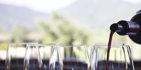 Glass, Drinkware, Stemware, Wine glass, Barware, Tableware, Liquid, Drink, Champagne stemware, Dishware,