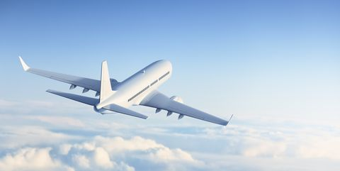 Aviation, Airplane, Air travel, Airline, Aircraft, Flight, Aerospace engineering, Sky, Airliner, Vehicle,