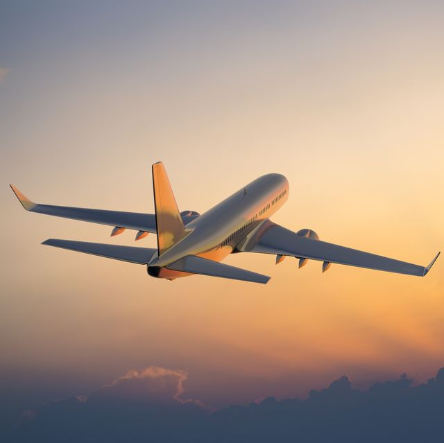 Aviation, Airplane, Air travel, Aircraft, Flight, Airline, Vehicle, Aerospace engineering, Aerospace manufacturer, Sky,