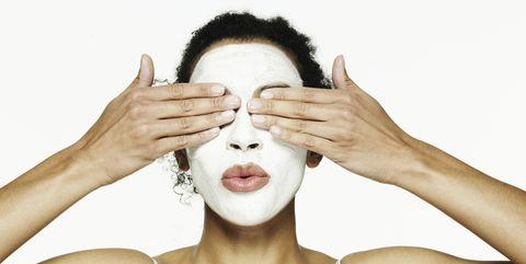 Face, Skin, Nose, Forehead, Head, Beauty, Eyelash, Cheek, Eye, Chin,