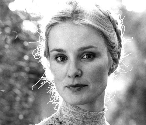 Jessica-Lange-film-Frances