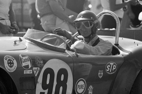 1964 Riverside Grand Prix