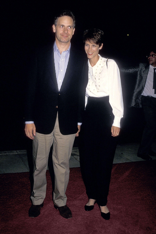 1987: Flats