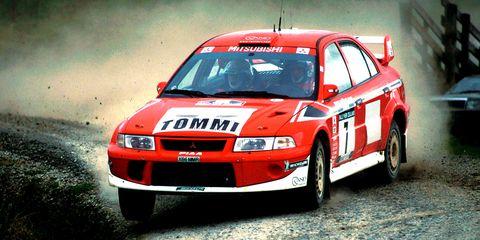 Land vehicle, Vehicle, Car, Motorsport, Sports car, Regularity rally, World Rally Car, Race car, Racing, Touring car racing,