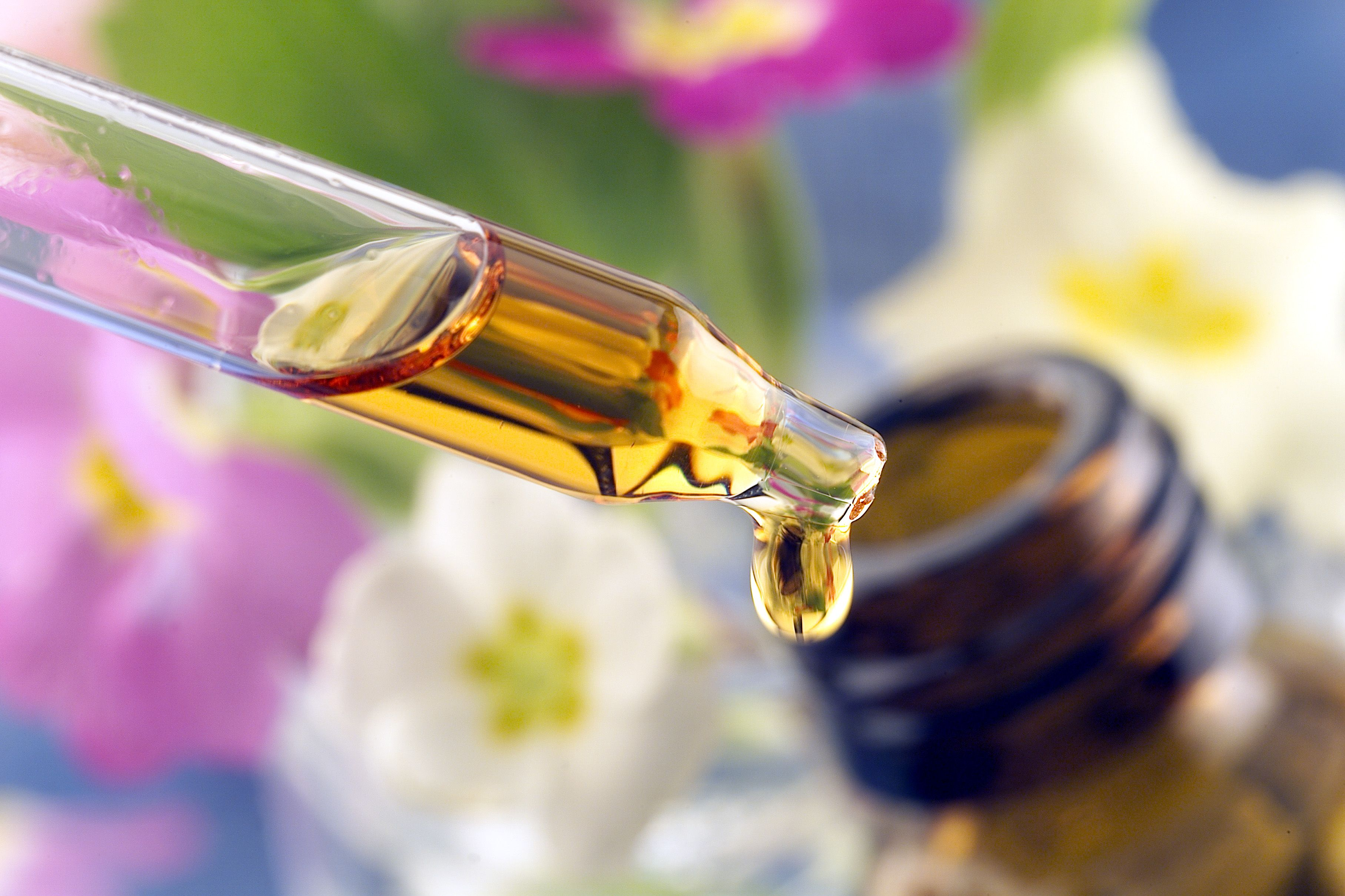 The 7 Best Oils to Add to Your Skincare Routine