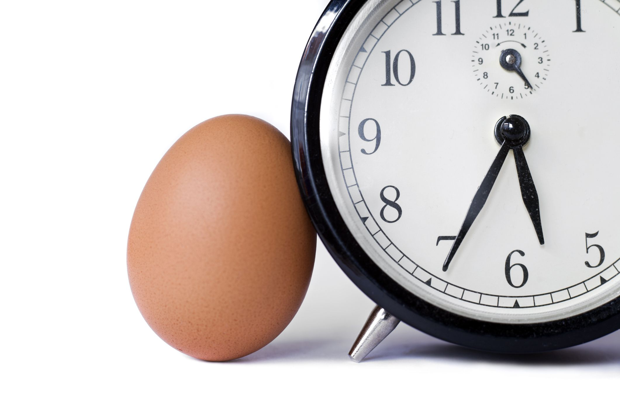 The Easiest Way to Start Fasting Is to Stop Eating Breakfast